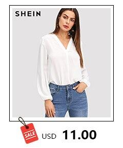 blouse180820702
