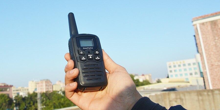 walkie-talkie-T5-4