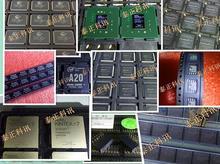 XC7VX1140T-2FLG1928I  XILINX BGA-1928 FPGA  New and original  in stock