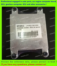 For car engine computer/MT20U ECU/Electronic Control Unit/Car PC/Lifan 520 28089659 LF479Q1-3612100A(China)