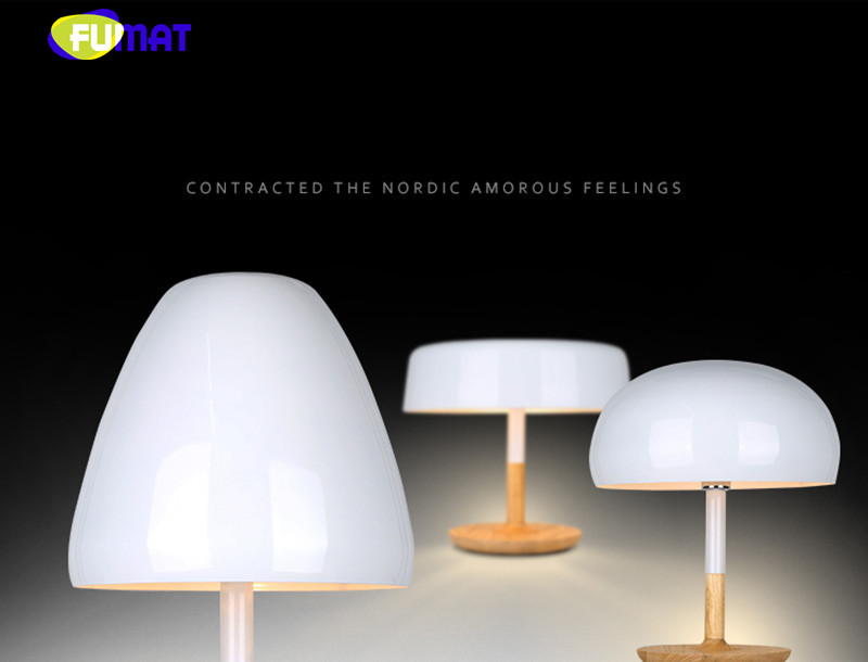 table lamps for living room 10