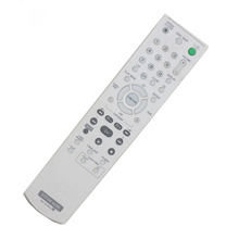 For SONY Remote control RM-SCR50 fit for MHC-GX570XM HCD-HPR99XM Audio System DVD/DVDR Home Theater Audio
