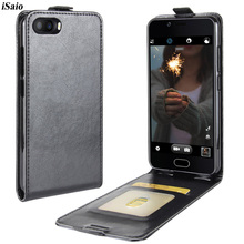 Buy Vertical Flip Phone Case Doogee Shoot 2 Shoot2 Cover PU Leather TPU Shell Magnetic Case Doogee Shoot2 Coque Funda Capas for $3.99 in AliExpress store