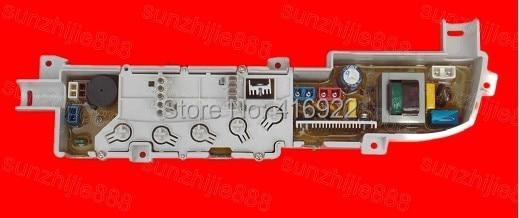 Free shipping 100% tested tested washing machine board xqb50-7288k xqb50-728 on sale<br><br>Aliexpress