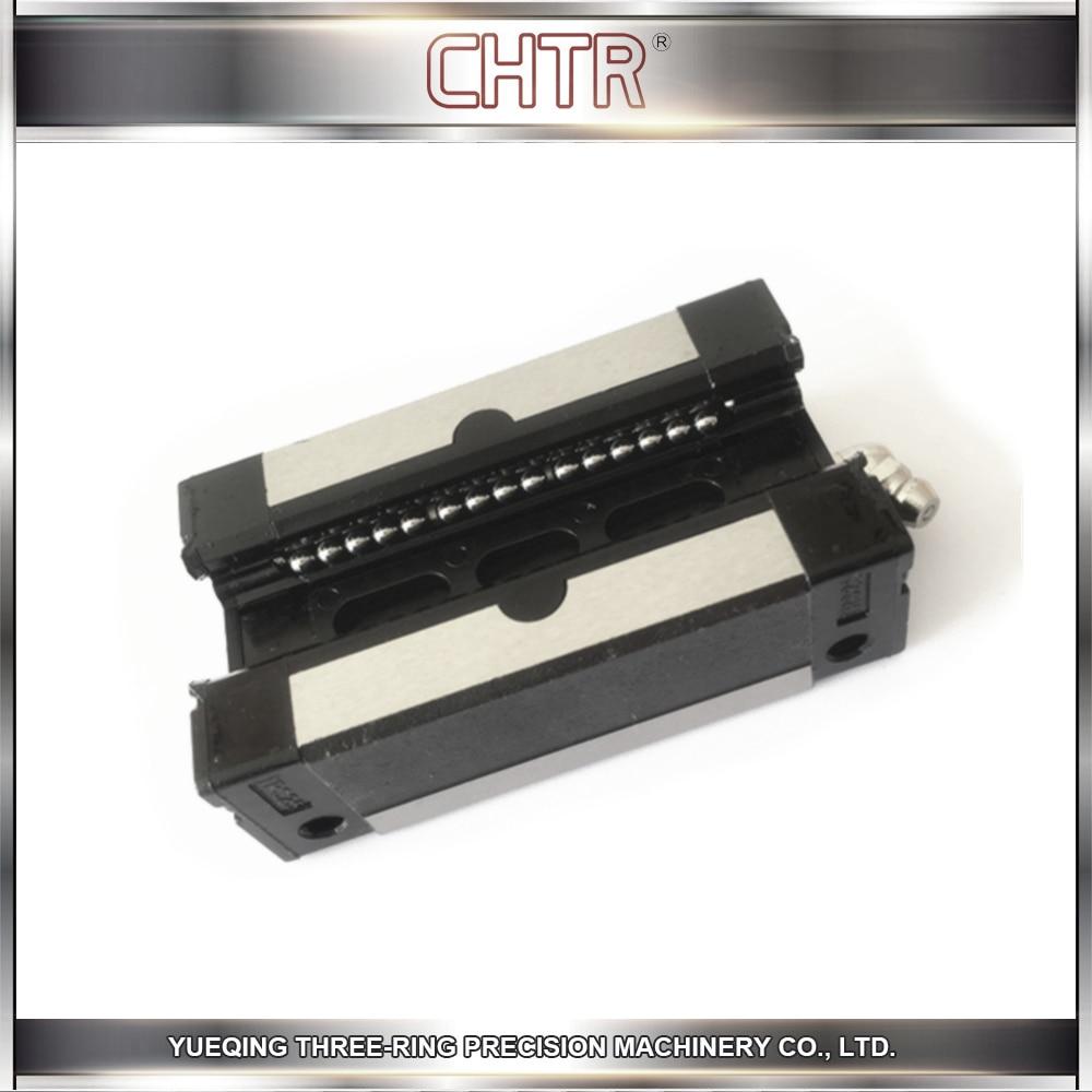 Hiwin EGH series compatible EGH15CA Linear guideway block linear carriage TRS15B<br><br>Aliexpress