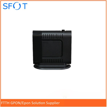 Huwei MT660A ADSL broadband ADSL2+ Modem ADSL 2 Ports Modem Router Wired Modem Bridge Router(China)