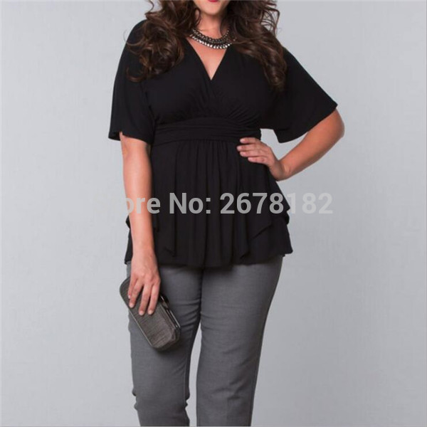 shirt602