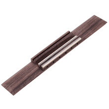 Hot Sale! High Quality Guitar Bridge Rosewood Classical Bridge for Classic Guitar Great Guitar Parts & Accessories(China)