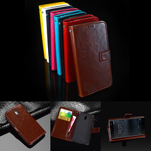 "Luxury Phone Protective Fundas Capa For Nokia 3 Cover 5.0"" Wallet Flip Leather back Skin pouch For coque Nokia 3 Nokia3 Case bag"