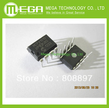 10PCS MCP41010-I/P DIP-8 MCP41010 Single/Dual Digital Potentiometer with SPI Interface