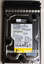100% working original server hard disk drive for HP 454273-001 1TB SATA 7.2K 3.5 inch HDD with good quality one year warranty