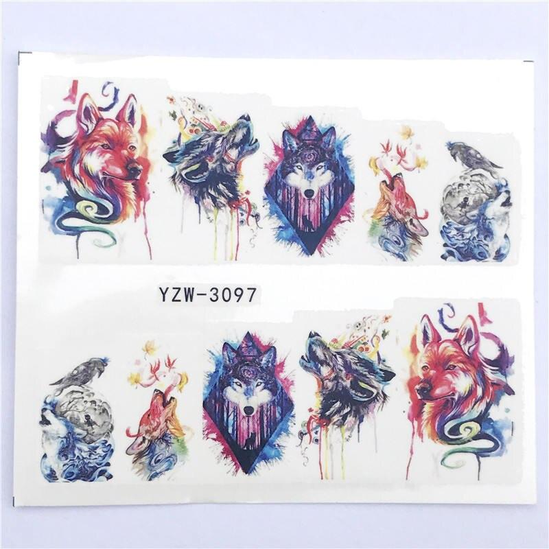 YZW-3097(3)