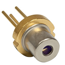 NDV4512 Nichia 405nm 200-600mW laser diode/pick up ones/12x burner 405nm 400-600mW diode SF-BW512P(China)