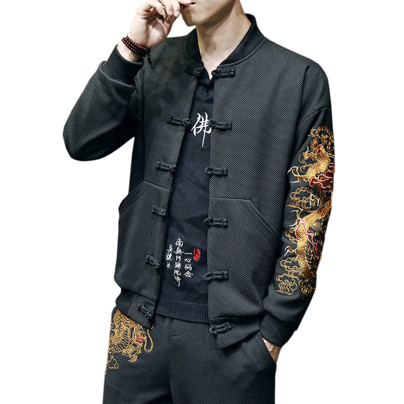 2018-New-Dragon-Embroidery-Bomber-Jacket-Coat-Men-Jaqueta-Masculina-Male-Jackets-Casaco-Masculino-Chaquetas-Hombre (2)