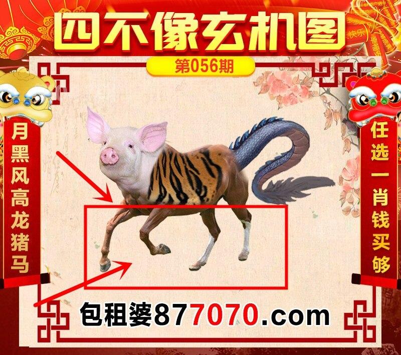 HTB1Nxt6XRGw3KVjSZFDq6xWEpXa5.jpg (800×709)