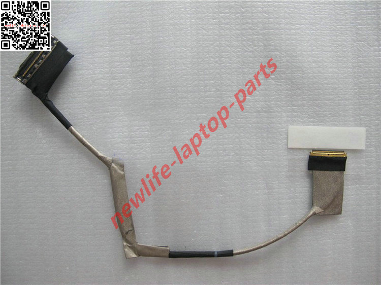 original laptop lcd cable DC02C005500 test good free shipping<br>