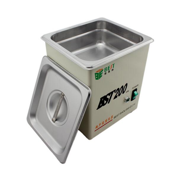 Stainless steel ultrasonic .jpg4
