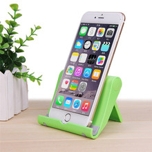 Universal Mobile Phone Stand Flexible Desk Holder Stand for iphone Samsung Xiaomi iPad Tablet PC Mobile Phone Holder