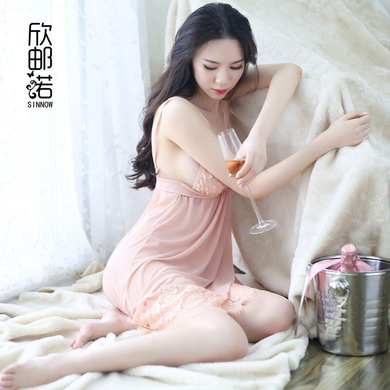 Сексуальное белье и обувь фото 310-794