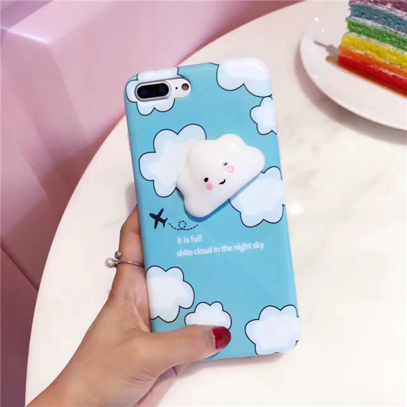 Cute Case (4)