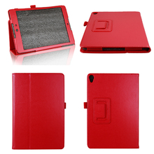 Flip Stand Shockproof 360 Protective Case For ASUS Eee Pad TF101 Fonepad 7 8 FE170CG FE171MG FE375CG ME372CG FE380CG ME371MG
