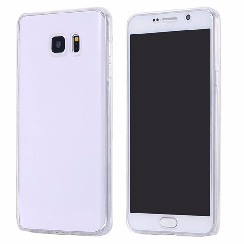 Soft-TPU-360-Full-body-Silicone-case-for-Samsung-Galaxy-S3-S4-S5-S6-S7-Edge.jpg_640x640 (2)
