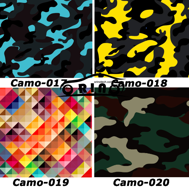 camouflage designs-5