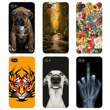 for Blackberry Z30 A10 case cover cartoon printed phone case cool design Hard plastic UV painting back cover high quality