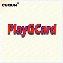 2017 NEW Playgame Card R4 Video Game Cartridge(China)