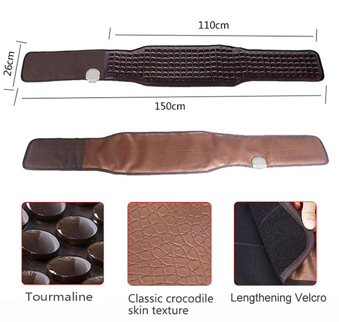 3-Belt205-brown0201