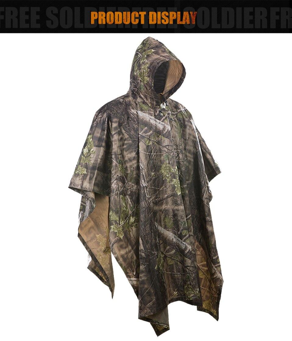 raincoat_18