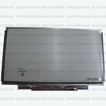 "New 13.3"" Laptop LED LCD Screen CLAA133UA01 For Sony Vaio VPC-SA25 VPC-SA27 WSXGA Panel"