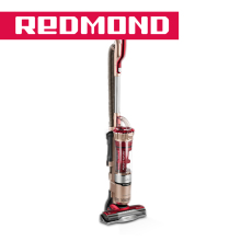 Wireless vacuum cleaner REDMOND RV-UR330