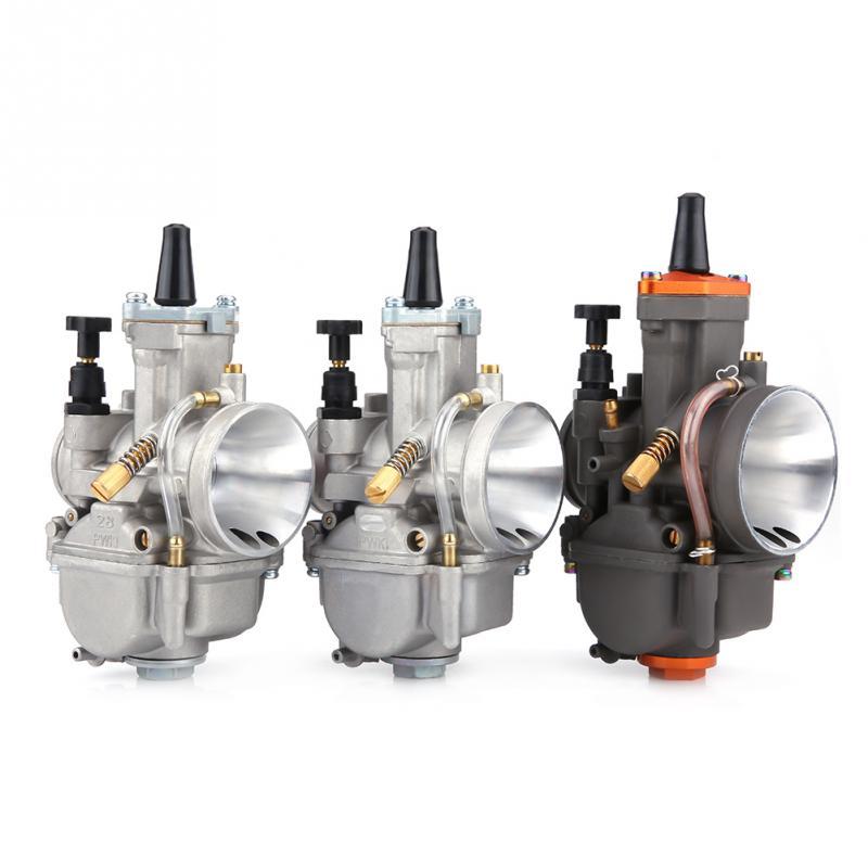 WC45873 New Brake Wheel Cylinder-REAR For Oldsmobile 442//98//Custom Cruiser//F85
