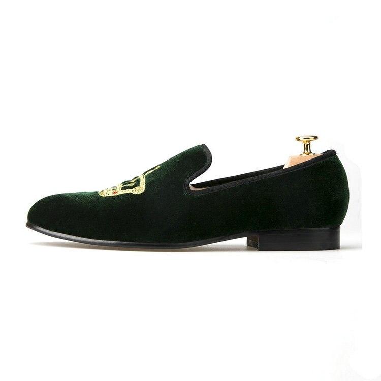 ShoesPer011-015