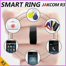 Jakcom Smart Ring R3 Hot Sale In Mobile Phone Lens As Telescope Lenses Telescopio Smartphone Selfie For Iphone 4S