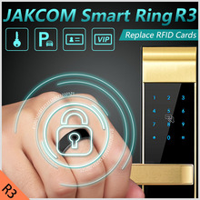 Jakcom Smart Ring R3 Hot Sale In Accessory Bundles As For Lg G5 Case Screw Mat Phone Screw