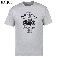 Buy 2017 Fashion Men T-Shirts Male Plus Size T shirt Homme Summer Short Sleeve T Shirts Brand casual Men's Tee Shirts Man Clothes for $6.49 in AliExpress store