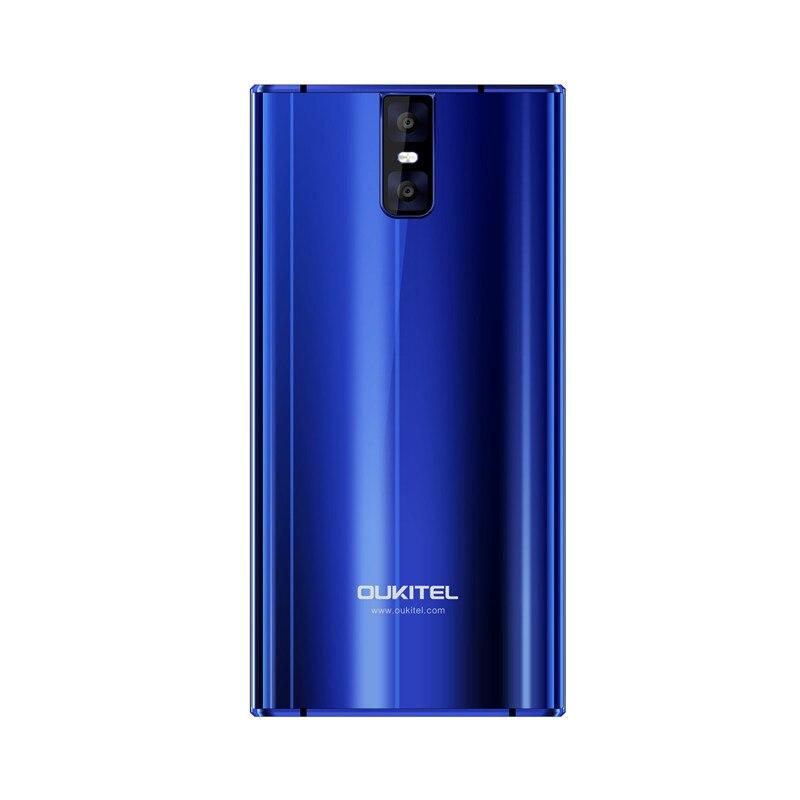 oukitel k3 2017 smart phone (21)