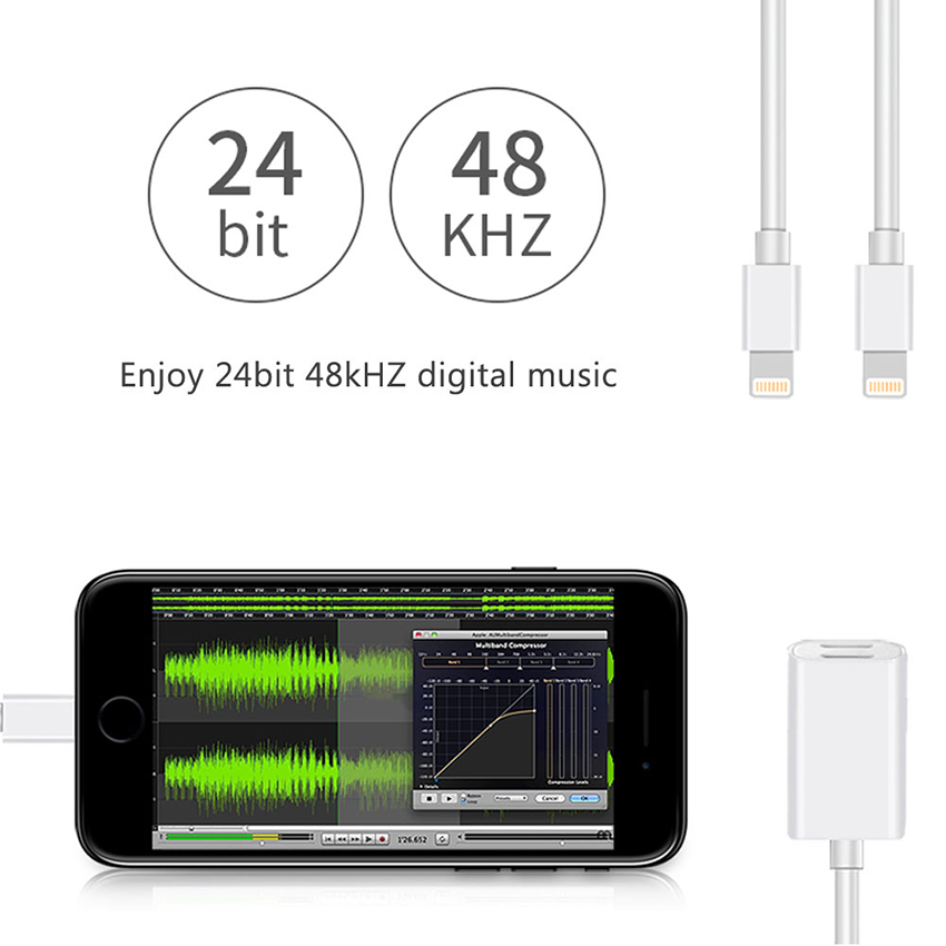 iPhone 7 Adapter (11)