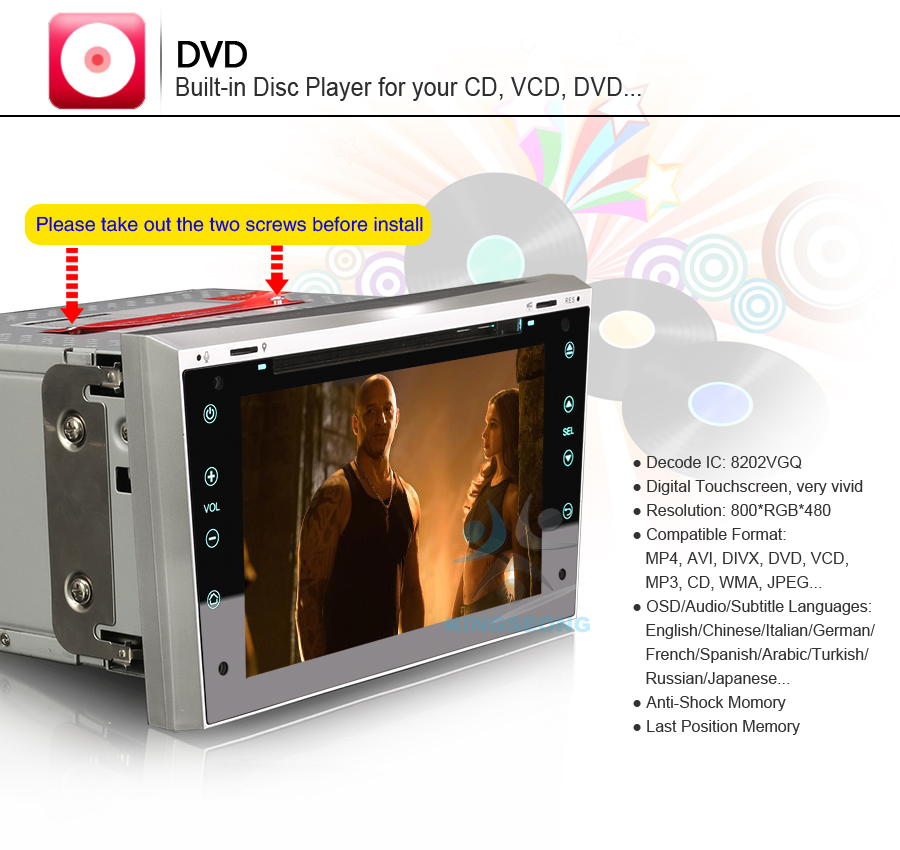 ES5893P-E17-DVD