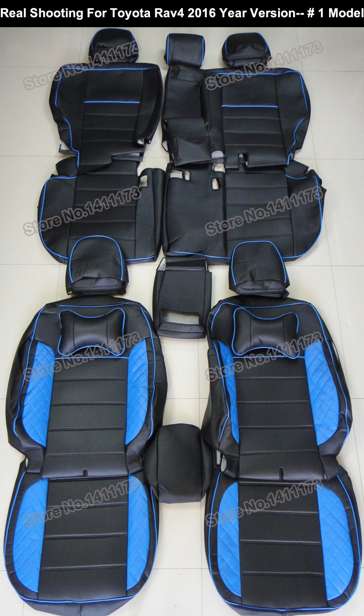 793 car seat covers set (3)