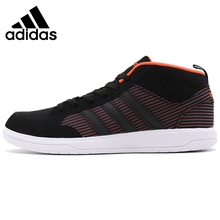 Original New Arrival 2017 Adidas Men's Tennis Shoes Sneakers(China)