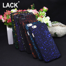 case for iphone 6S 9 colors fashion Phone cases for apple iphone 6 case accessories 4.7 inch back cover star Capa Fundas Coque