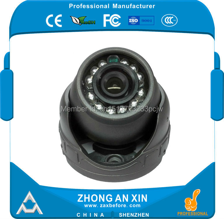 700TVL infrared Dome Camera vehicle Camera Factory Outlet OEM ODM<br><br>Aliexpress