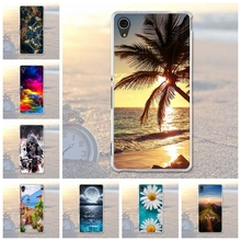 Buy Cover Sony Xperia M4 Aqua Case Soft Silicone Case Sony Xperia M4 Aqua Cover Sony M4 Aqua Dual E2303 E2333 E2353 Bags for $1.01 in AliExpress store