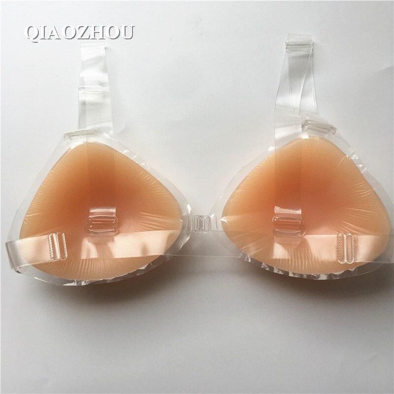 fake breast form (8)