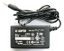 AC Power Adapter charger supply for Sony Game Play Station PSP-100 PSP100(China)