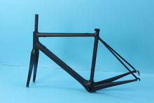 2015 New carbon frame  UD Weave Carbon Road bicycle Frame  race bike carbon bike bici telai in carbonio