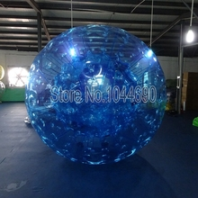 Best price 2.5m Dia zorb balls melbourne,soccer zorb balls on sale